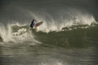 circuito vasco de surf mundaka 2017 06