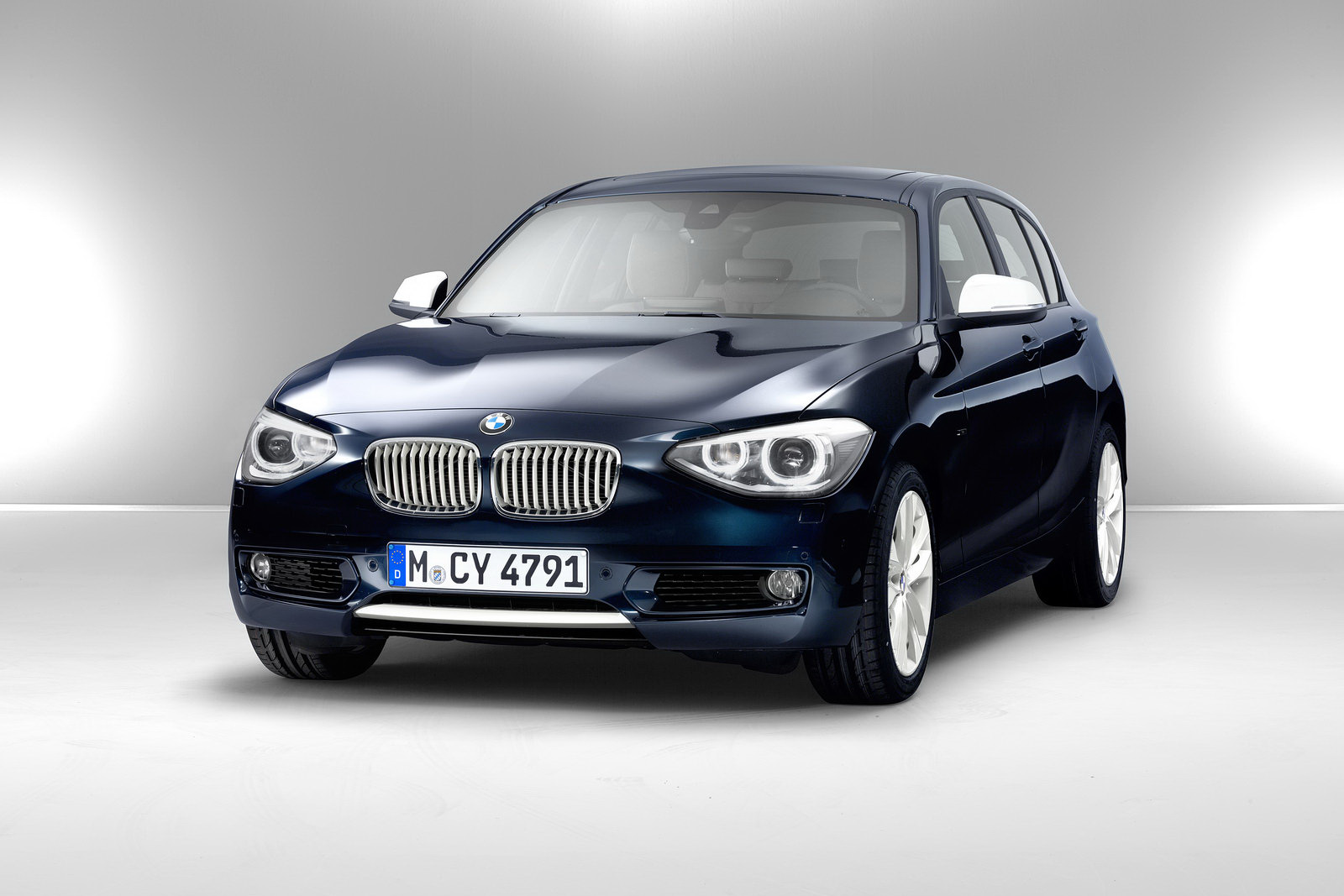 99 wallpapers 2012 bmw 1 series offical releases the detailspecfication s and photos. Black Bedroom Furniture Sets. Home Design Ideas