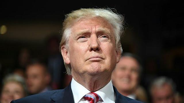 Trump nombra un nuevo jefe del Servicio de Inmigración y Control de Aduanas de EE.UU.