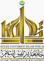 Jawatan Kosong Kolej Universiti Islam Perlis (KUIPs)