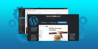 PressShack University WordPress Training: Lifetime Access