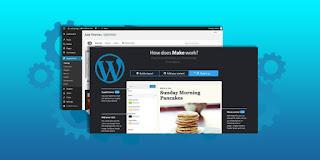 PressShack University WordPress Training: Lifetime Access