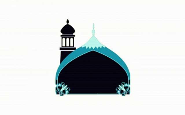 ইসলামে চাচি, চাচাত বোন, মামি, মামাত বোনদের সঙ্গে সাক্ষাৎ