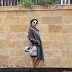 Myriam Fares pregnancy