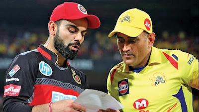 SRH vs KKR Cricket Betting Tips