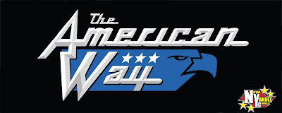 http://new-yakult.blogspot.com.br/2017/08/the-amarecan-way-2017.html