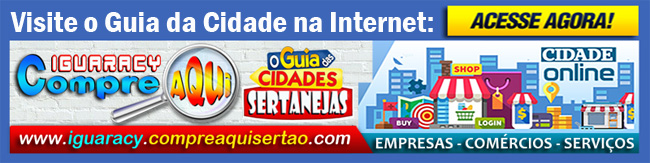 http://www.iguaracy.compreaquisertao.com/
