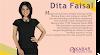 Dita Faisal
