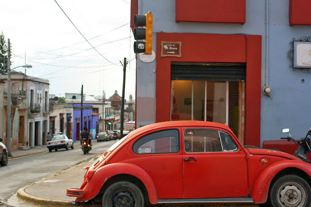 volkswagon bug buggy beetle mexico