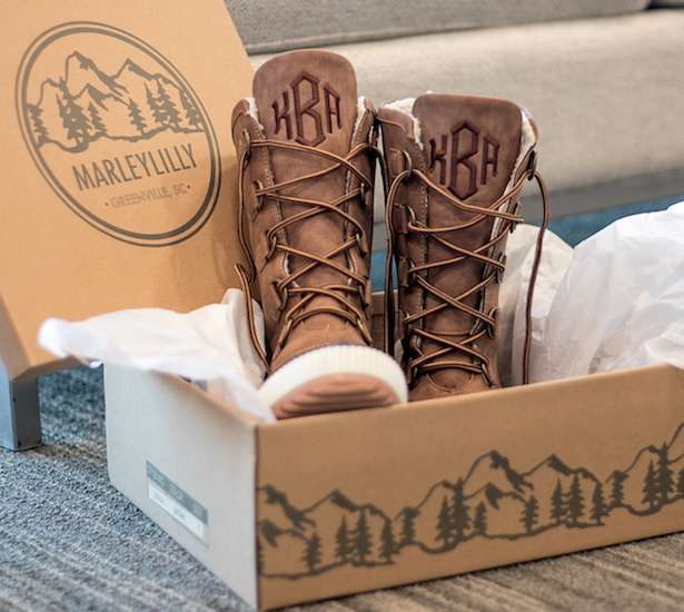 7 tips for storing your winter duck boots