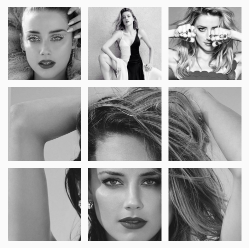 64c5df9c27fc Amber Heard Official Fansite