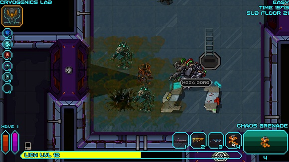 Sword of the Stars The Pit-screenshot04-power-pcgames.blogspot.co.id