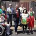 Santa Rita registra mais uma ganhadora do Hiper Saúde