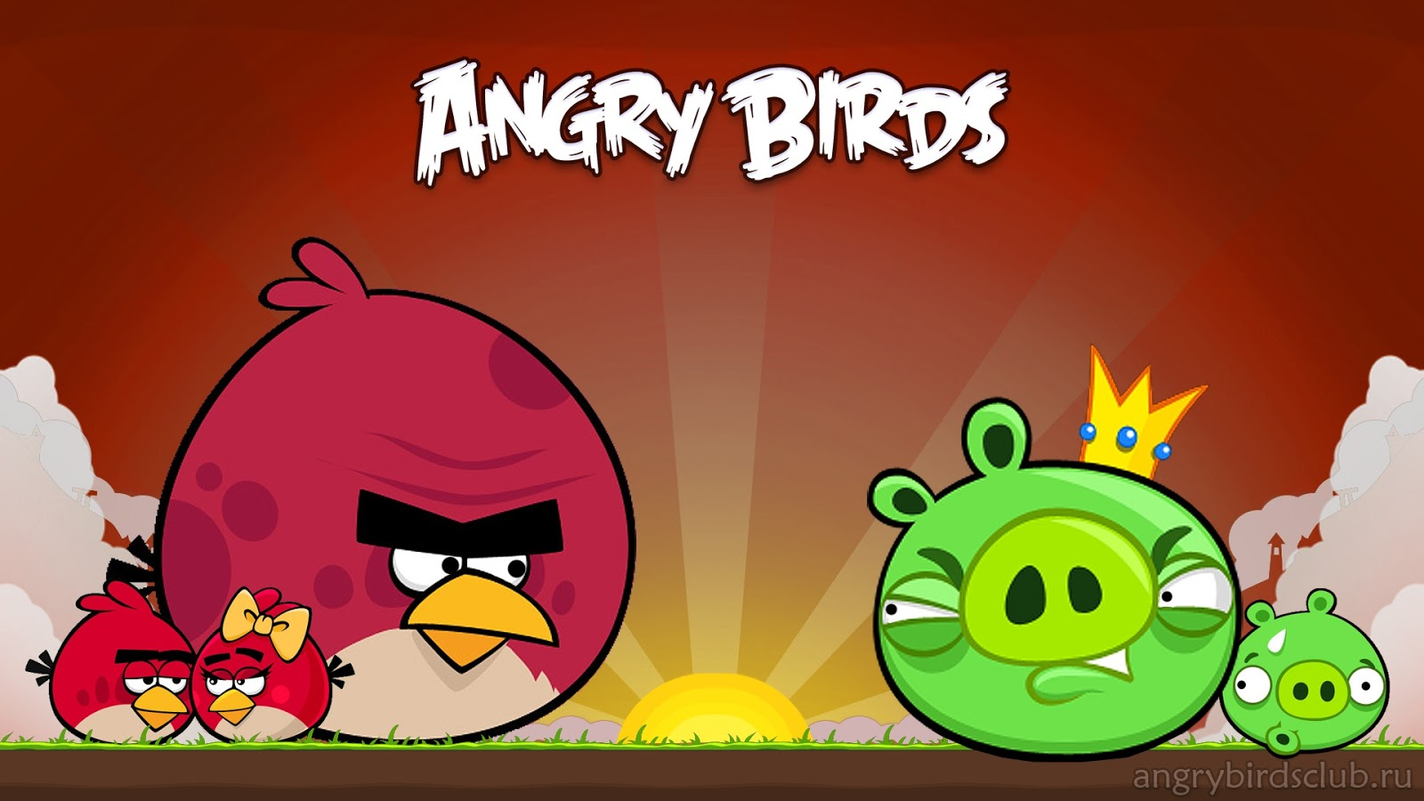 angry birds of javascript big brother bird patterns manorisms