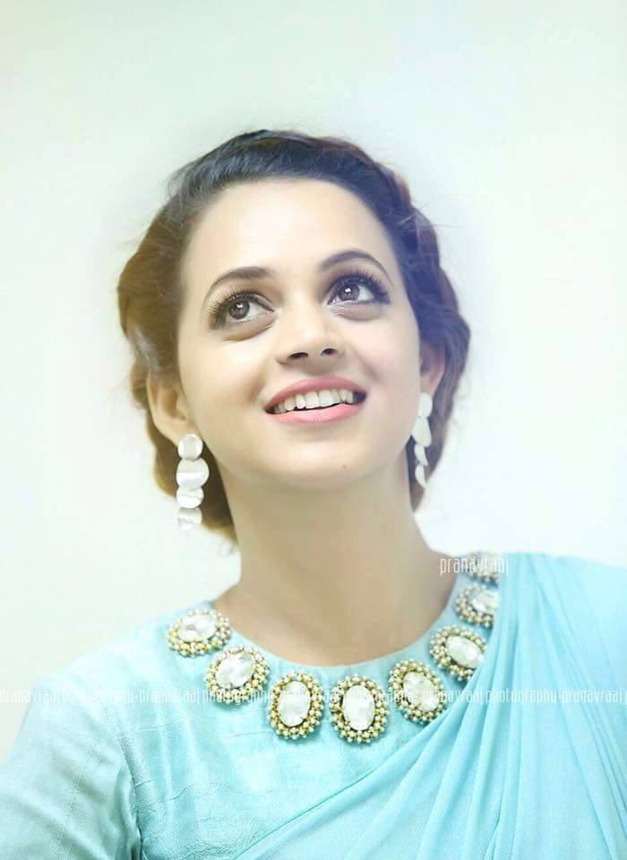 bhavana tamil actress gallery 2016 latest photos   gethu