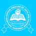 Mohamed Sathak College of Arts and Science, Chennai, Wanted Assistant Professor Plus Non-Faculty