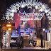 Terrortámadás Strasbourg belvárosában: egy ember meghalt, többen megsérültek