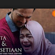 Download Lagu Ost Cinta Dan Kesetiaan Mp3 SCTV