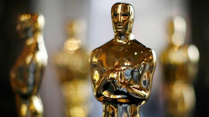 Los orígenes de Hollywood, los Premios Oscar y las logias del cine