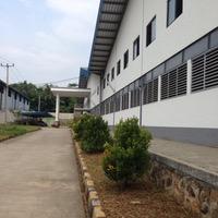 Info Loker Untuk SMK Daerah Bogor PT JMTech Busana Global Citeureup