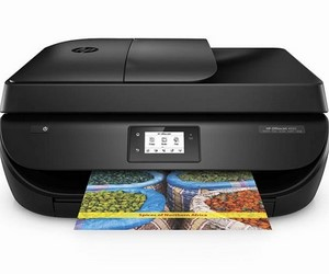 hp-officejet-4658-printer-driver