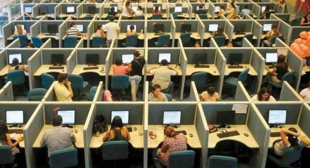 Χρηματική ικανοποίηση από τις εισπρακτικές εταιρείες δικαιούνται οι δανειολήπτες