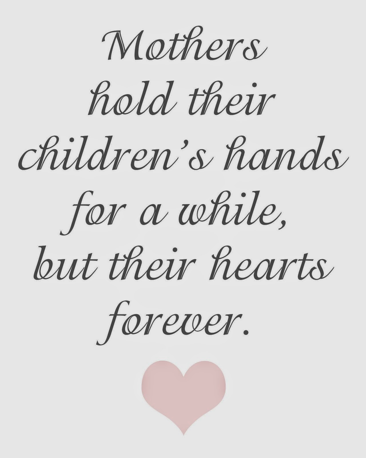 parents quotes in islam - photo #31