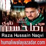 http://www.humaliwalayazadar.com/2017/09/raza-hussain-naqvi-nohay-2018.html