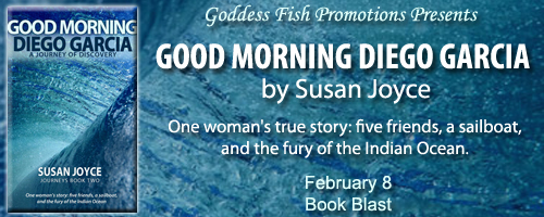 http://goddessfishpromotions.blogspot.com/2016/01/book-blast-good-morning-diego-garcia-by.html
