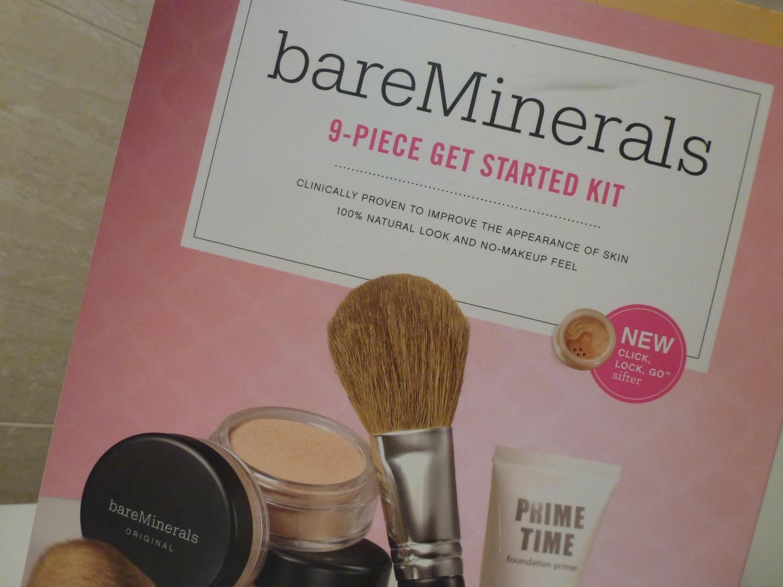 bare-minerals-starter-kit