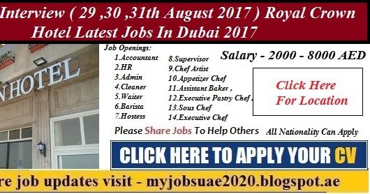Crown casino pilot jobs