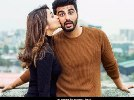 Arjun, Parineeti New Upcoming hindi 2020 movie Sandeep Aur pinky Faraar poster, star cast, release date, actress, pics
