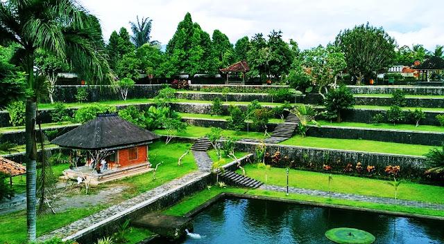 Percutian Ke Pulau Lombok; Percutian Lombok Indonesia; Percutian ke Gili Trawangan Lombok; Percutian di Lombok Indonesia; Pakej Percutian ke Lombok