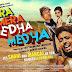 Tera Mera Tedha Medha 2018 Full HD 720p DowNLoaD