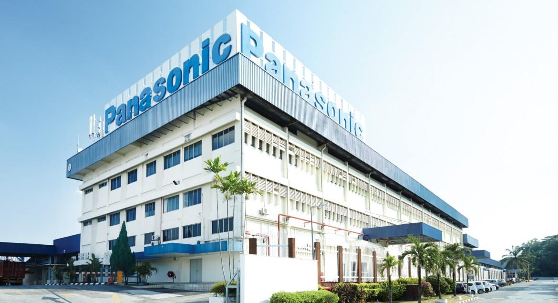 Lowongan Kerja Pabrik Kawasan Industri Gobel PT Panasonic Gobel Energi Indonesia (PT. PECGI) Cibitung