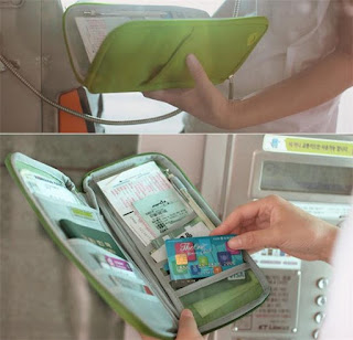 dompet-paspor-murah.jpg
