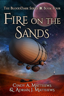 http://www.devinedestinies.com/978-1-4874-2119-9-fire-on-the-sands/?author_ids=1197_1196