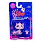 Littlest Pet Shop Singles Kitten (#576) Pet