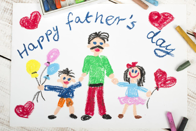 Happy Fathers Day Images HD