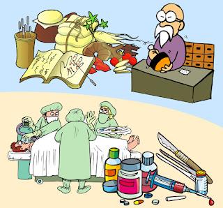 Thuốc chữa bệnh rối loạn tiêu hóa