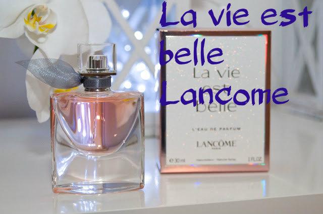 oryginalne perfumy Lancome autentyk vs fake