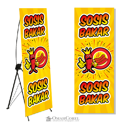 download 450 background banner sosis bakar terbaik download background background banner sosis bakar terbaik