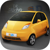 Download Game Dr. Driving 2 Mod Apk Money Terbaru For Android