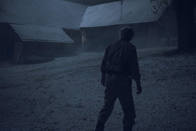 Lore Season 2 Image 3