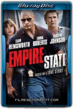 Empire State Torrent Dublado