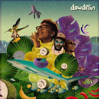 dowdelin-carnaval-odyssey-lacn