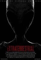 Extraterrestrial (2014) online y gratis