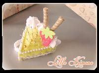 http://www.littlekimono.com/2014/06/reto-mes-de-mayo-comida-de-iregumy.html