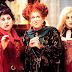 'Abracadabra' ganha livro com sequência do filme original