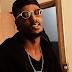 """Derek divulga remix da faixa """"Xé"""" do MC Igu; ouça"""